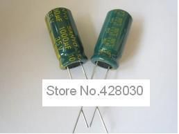 Wholesale prices US $17.13  200pcs X 100% New 1000UF 35V 10X20 LOW ESR Aluminum Electrolytic Capacitor  #Aluminum #Electrolytic #Capacitor  #CyberMonday