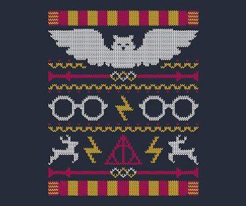 Knitting Pattern Harry Potter Jumper : 25+ best Sweater Patterns ideas on Pinterest Crochet sweater patterns, Swea...