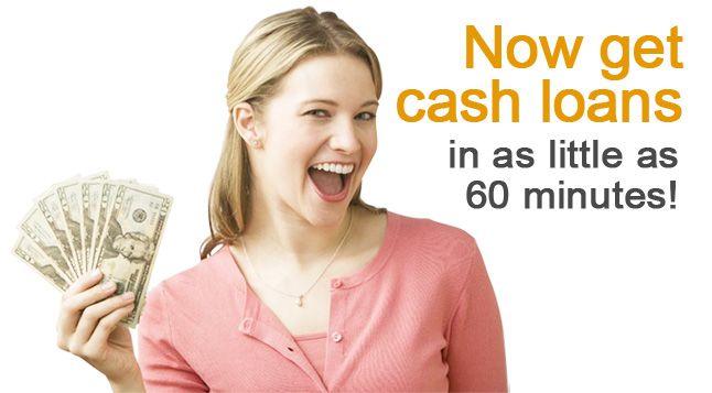 Easy fast loans for very bad credit no guarantor no broker direct lender