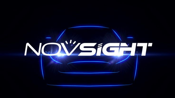 NovSight Auto Lighting Launched New Collection of Ultra-Bright Automotive LED Lighting Products