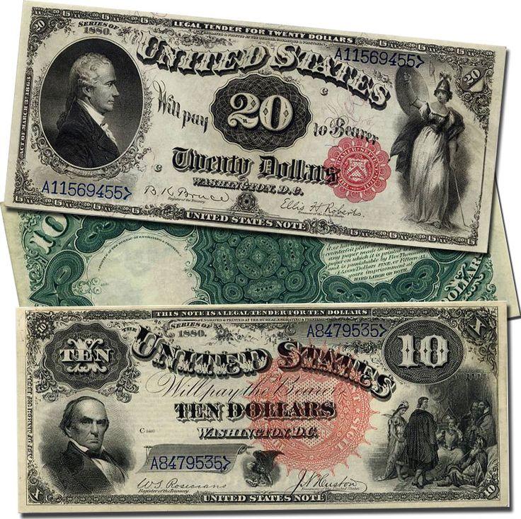 Harvest moon cash loan picture 10