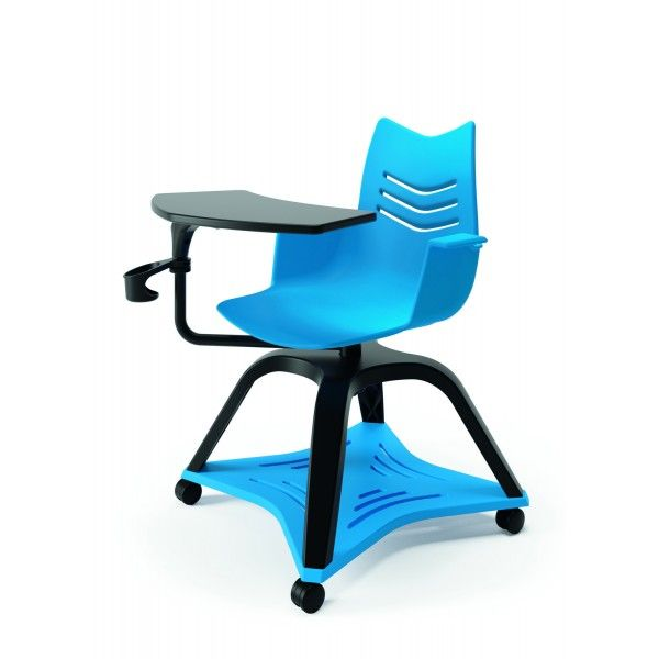 Best 25 Student Chair Ideas On Pinterest Study