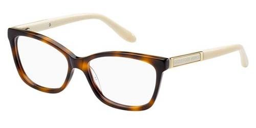 Marc By Marc Jacobs MMJ 571 Eyeglasses