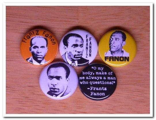 frantz fanon violence essay Free frantz fanon papers, essays herbert marcuse and frantz fanon argue that violence this essay aims to question this common conception and its discourses.