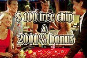 Best online gambling bonuses for va employees retiring