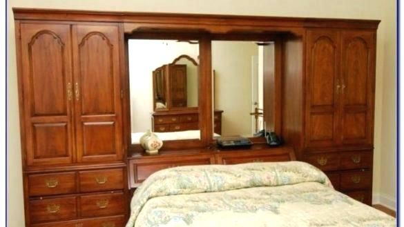 39++ Thomasville bedroom furniture discontinued ideas in 2021