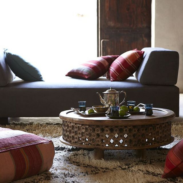 25 best coffee table images on pinterest