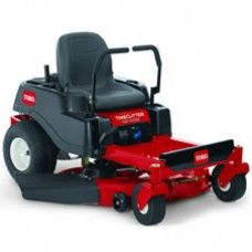 "Toro TimeCutter SS4260 (42"") 22HP Kawasaki Zero Turn Lawn Mower (2011 Model)"