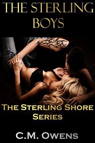 The Sterling Boys (The Sterling Shore Series #3), http://www.amazon.com/dp/B00NS3PGLO/ref=cm_sw_r_pi_awdm_.ucAub1WSBGS2