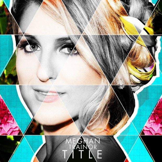 September 2014 Favorites | Meghan Trainor | Title | monogrammedmagnolias