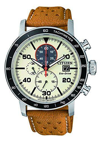 Reloj-Citizen-para-Hombre-CA0641-16X
