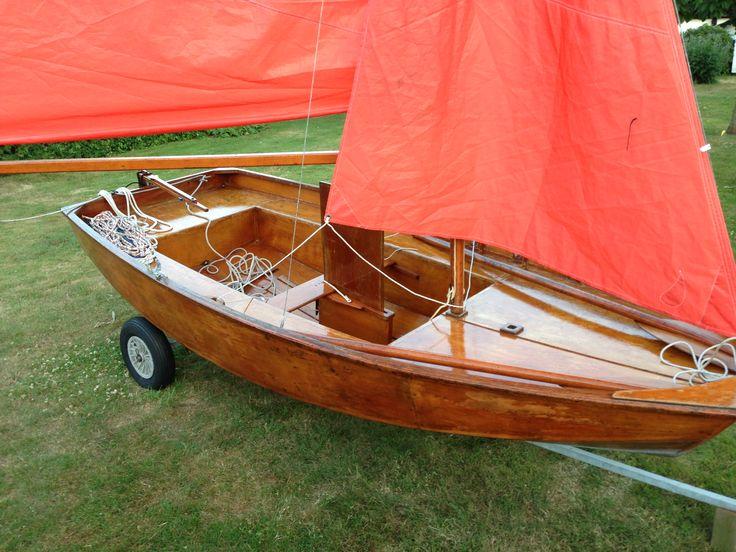 Best Sailing Vacations - Yacht Charter, Sailing Vacations