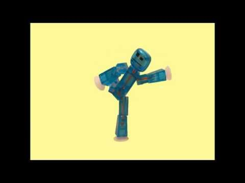 VLL Kern 3b - YouTube