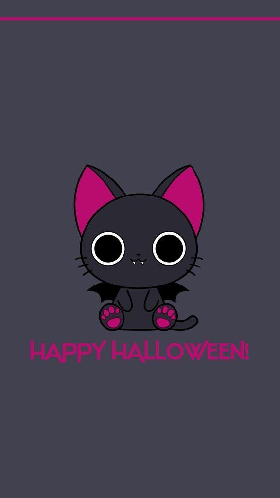 83 Best Halloween Wallpapers Images On Pinterest