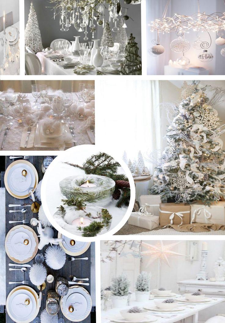 50 best Planche de style images on Pinterest | Bedroom designs ...