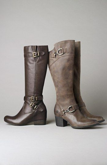 Love these boots  http://rstyle.me/n/d6fixnyg6