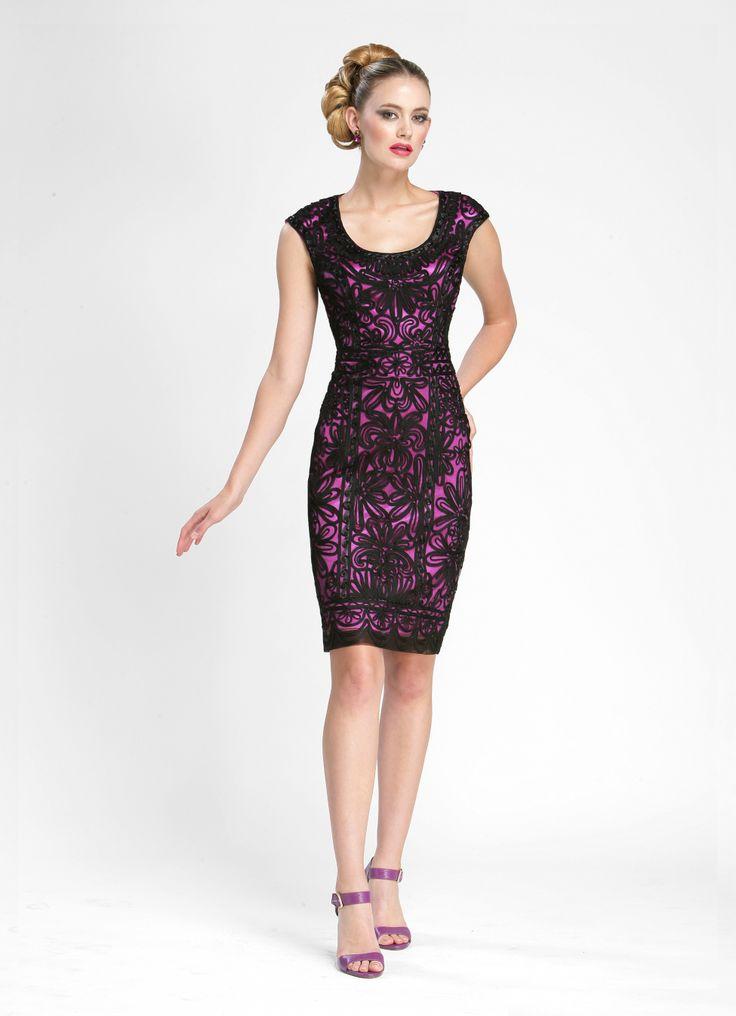 23 best Fabulous Cocktail Dresses images on Pinterest | Cocktail ...