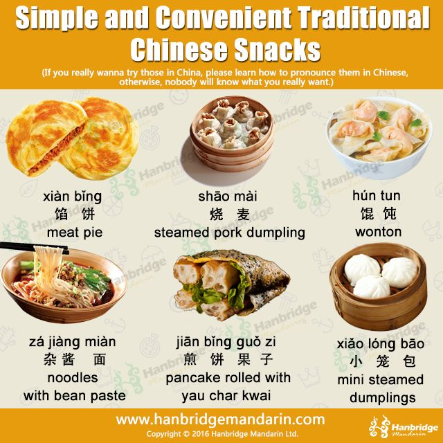100 best mandarin teaching images on pinterest chinese - Meaning of cuisine in english ...