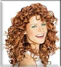 Prime 1000 Ideas About Types Of Perms On Pinterest Perms For Long Short Hairstyles Gunalazisus
