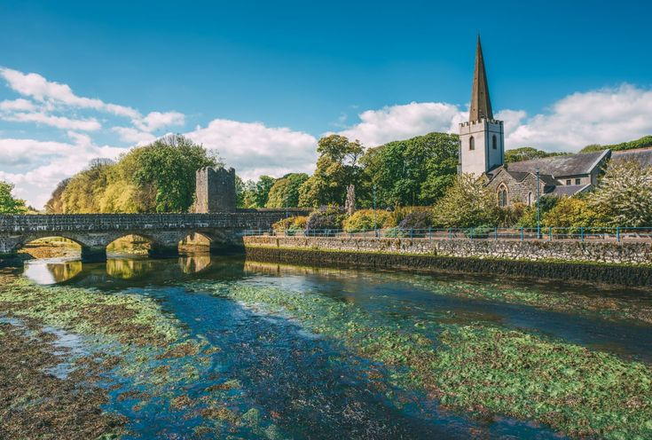 Beautiful Towns To Visit In The UK (4)