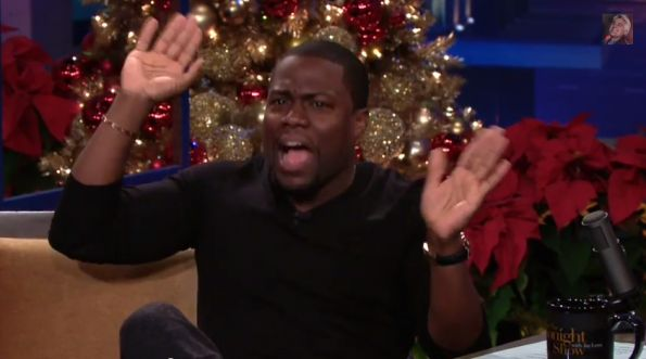 [VIDEO] Kevin Hart Defends His Beyoncé Concert Stan Moment, 'There Needs To Be A Man Represent the Beyhive too!' - http://www.celeboftea.com/video-kevin-hart-defends-his-beyonce-concert-stan-moment-there-needs-to-be-a-man-represent-the-beyhive-too/