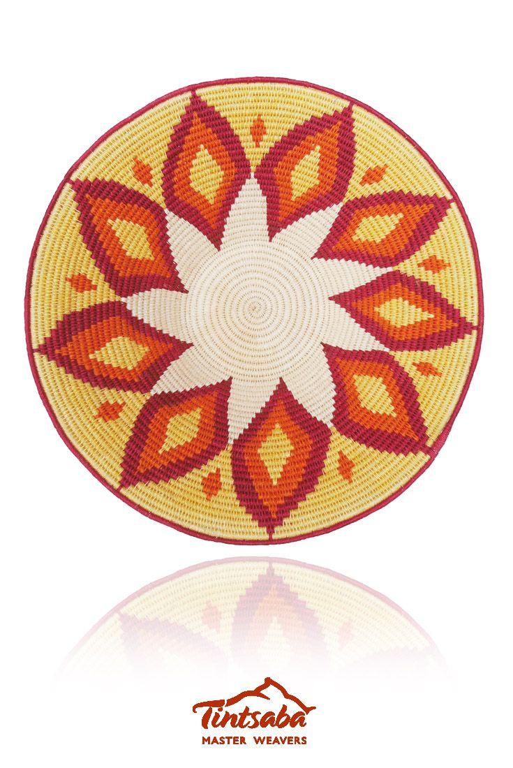 3670 besten Wayuu Bilder auf Pinterest | Gehäkelte taschen ...