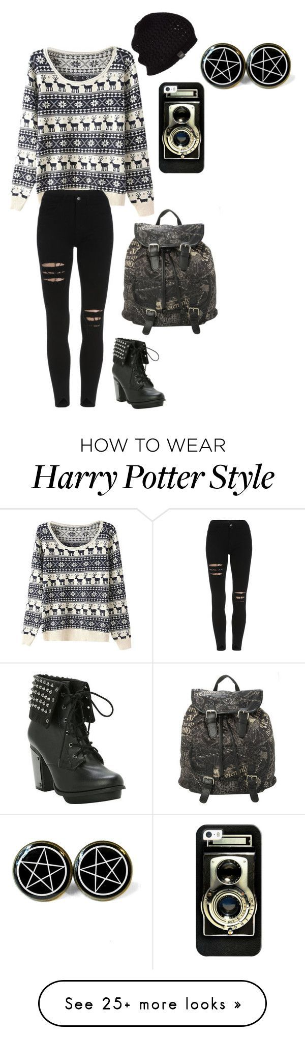 Untitled #280 by xxyourcrazynightmarexx on Polyvore featuring UGG Australia and Casetify