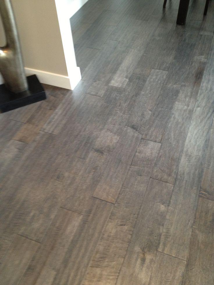 Wickes Floor Tiles : Laminate Tile Flooring Kitchen with Wickes Bathroom Tiles also Parquet ...