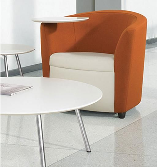 21 best chairs with desks attacheddesks images on Pinterest