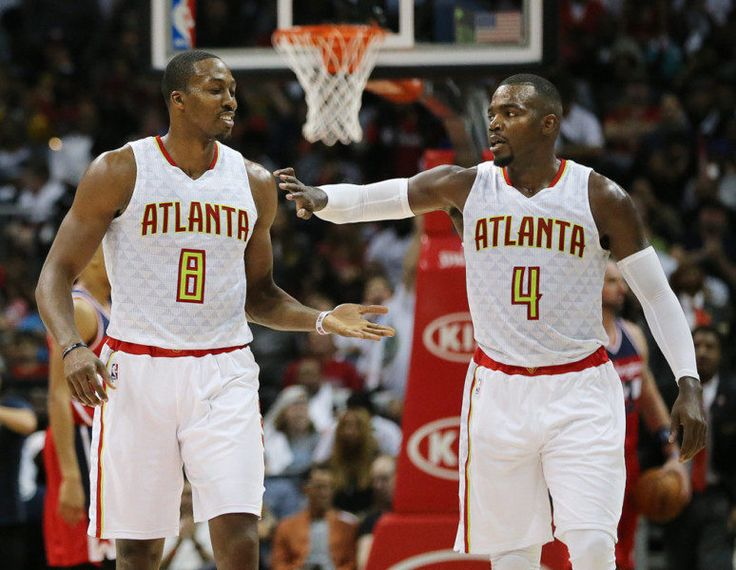 Hawks' Philips Arena to undergo $192.5 million renovation = According to a report from the Atlanta Journal-Constitution, the Atlanta Hawks and the city of Atlanta have agreed to a deal that may keep the franchise in the downtown area through the 2046 season. There is currently.....
