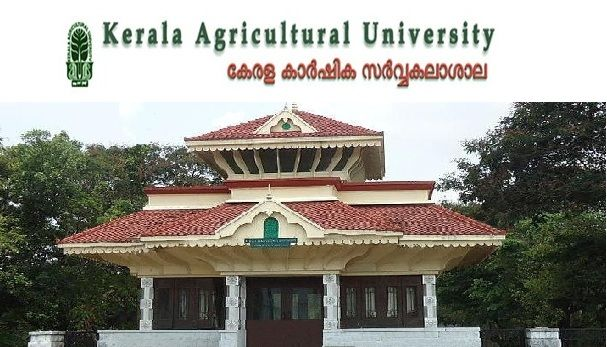 Kerala Agricultural University-KAU Recruitment Kerala Agricultural University (KAU) invites Application for the post of 02 Teaching Assistant & Skilled Assistant on contract basis. Apply Before 06 February 2017. Job Details : Post Name : Teaching Assistant No. of Vacancies : 01 Post Pay Scale : Rs.12000/- (Per Month) Post Name : Skilled Assistant No. of Vacancies : 01 Post Pay Scale : Rs.8000/10000/- (Per Month) Eligibility Criteria: Educational Qualification :