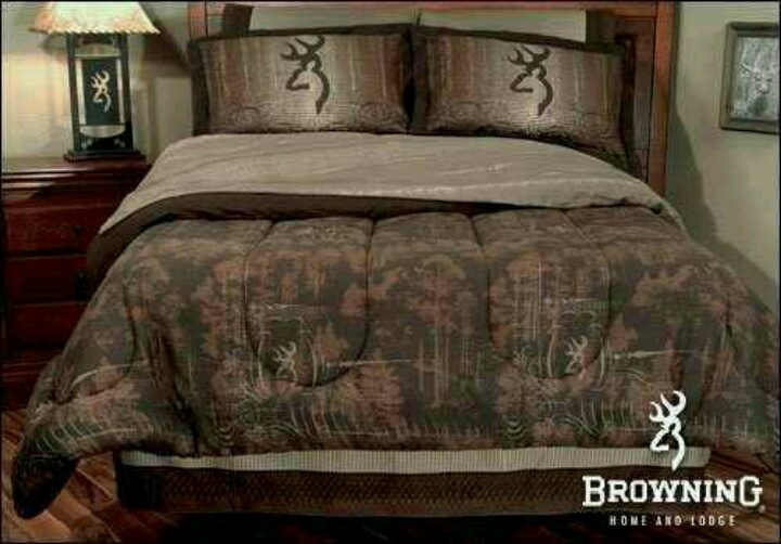 25 Best Ideas About Camo Bedding On Pinterest: Best 25+ Camo Bedding Ideas On Pinterest