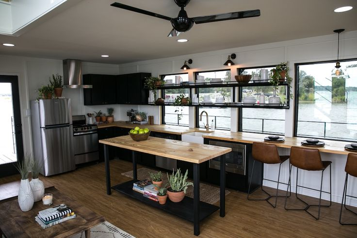 1000 Ideas About Fixer Upper Episodes On Pinterest