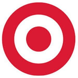 Target Deals – Take Seiki 55″ Class 2160p 120Hz Flat Panel 4k TV – Black (SE55UY04) for $799.99 and use Target Coupons to Get more discounts at Target Online.