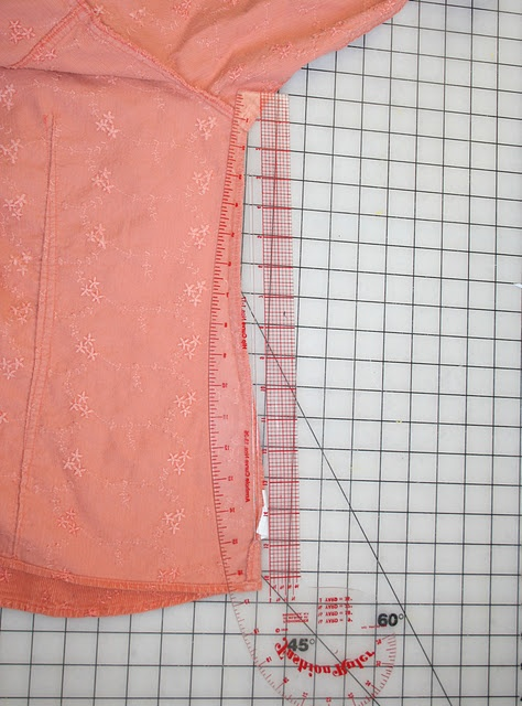 I have this design ruler.. Now I have a better idea how it works.: Ruler Rocks, Design Ruler, Gear 411, Crafty Gear, Gears, Craft Ideas, Clothing Sewing, General Sewing