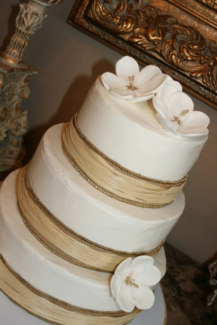 shabby chic bridal shower cakes%0A Charisma in Life  u     Love  Bridal Shower CakesBachelorette CupcakesBachelor  Party Cakes