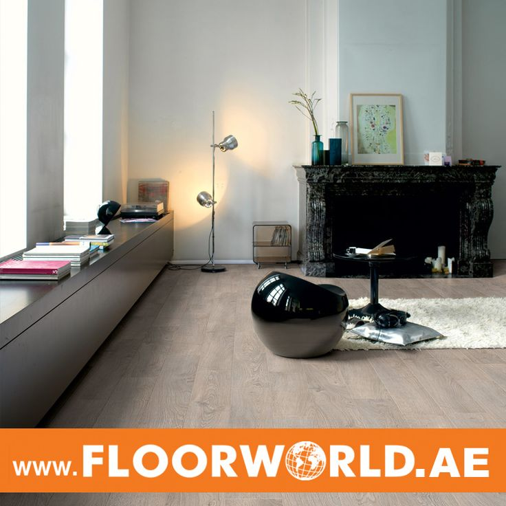 Quickstep Classic Old Oak Light Grey QSM040 Laminate Flooring If Youre Looking For