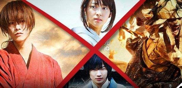 Rurouni Kenshin foi um anime muito popular aqui no Brasil, onde ficou conhecido como Samurai X. Depois de muito tempo, um filme Live Action foi lançadoe logo caiu nas graças dos fãs pela boa adaptação (afinal… asiáticos). Com o anúncio da continuação Rurouni Kenshin: Kyoto Inferno, os fãs esperam outra obra surpreendente, principalmente pela presença …