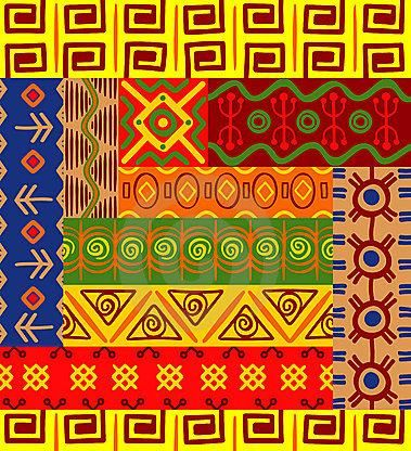 More about patterns. That perfect matching style retreats and experimenting with various colors is recommended. Have funny experiments with color palette, use different geometric forms and shapes, florals, strips, and hand sketches to apply to any array of colors and textures. African, Mexican, Bulgarian folklore will be the source of inspiration…elements from different cultures and crafts will also find expression in patterns.