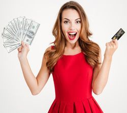 Sick of paying credit card interest? We have a list of the best balance transfer credit cards that will allow you to pay no interest until 2019.