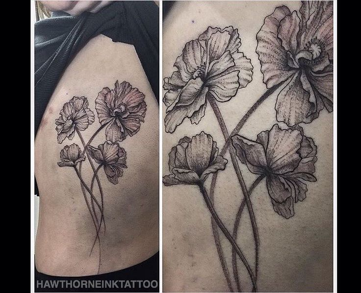 Stippling Tattoo Sleeves: 80 Best Tattoos I Like And Ideas For Mine Images On