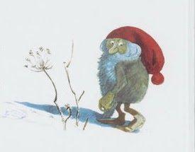 Op Sint Maartensdag (11 november) worden lootjes getrokken (het begin van de lichttijd ofwel grote Adventstijd). Tot Kerstmis ben je het geheimzinnige, onzichtbare wichtelmannetje voor de persoon die je loot. Deze persoon verras je af en toe met een kleine attentie. Zo breng je kleine vreugdevonkjes aan de ander en zelf word je ook zo nu en dan verrast!
