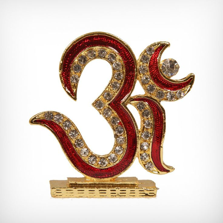 Om symbol Return Gift for Wedding - Wedding Return gifts ...