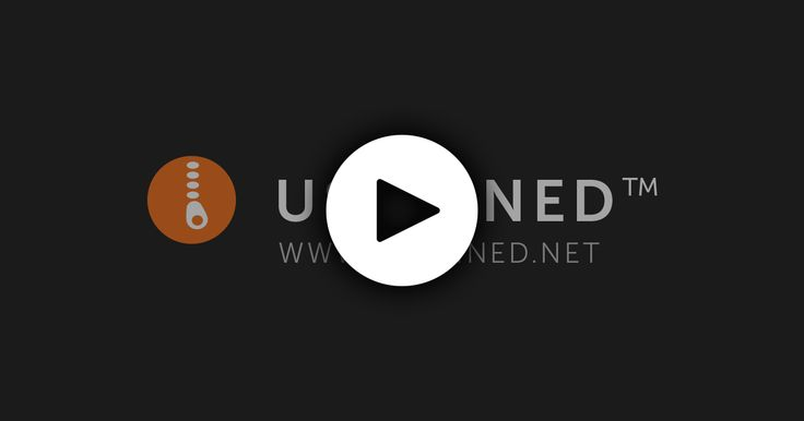 In this video series we give you a quick run through of what you can expect to receive when you purchase a uSkinned Umbraco theme.  Watch the entire 8-part video series as a playlist on YouTube - http://youtu.be/8lcqa8h_jBg?list=PLGiOM7xtax_7vZnTVWK0vTierOt_YJPvP  #responsive #umbraco #themes