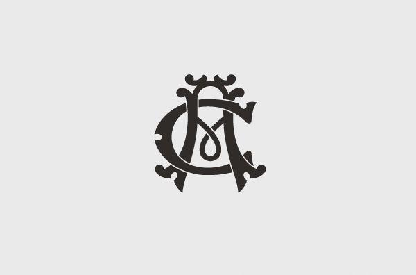 Con Amore – Home and lifestyle retail stores: Logos Flair, Galleries, Identity Showca, Beautiful Inspiration, Contemporary Crafts, Fresh, Logos Design, Inspiration Logos, Branding Logos