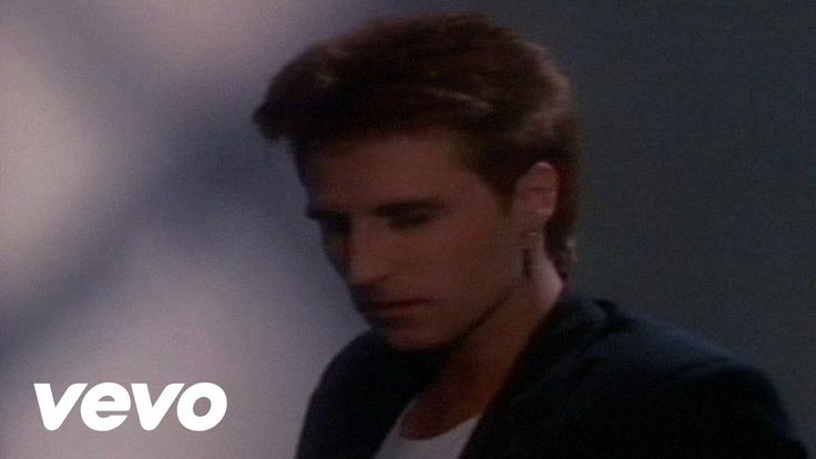John Waite - Missing You  Music video by John Waite performing Missing You (Single Version).