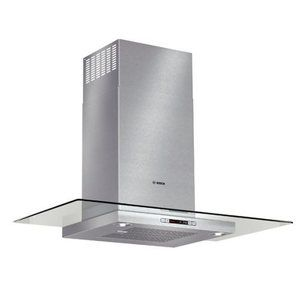 BHCG56651UC Benchmark Series Wall Mount Range Hood - Stainless Steel