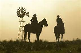 mcleods daughters - this defined me at some point.. very nostalgic..