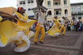 Cumbia Cienaguera: Es una de las muestras mas representativas de la costa atlantica desde la colonia española este genero era escuchado por los esclavos año a año se fue convirtiendo en patrimonio cultural.