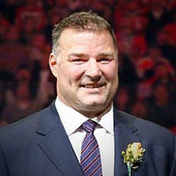 Image result for eric lindros